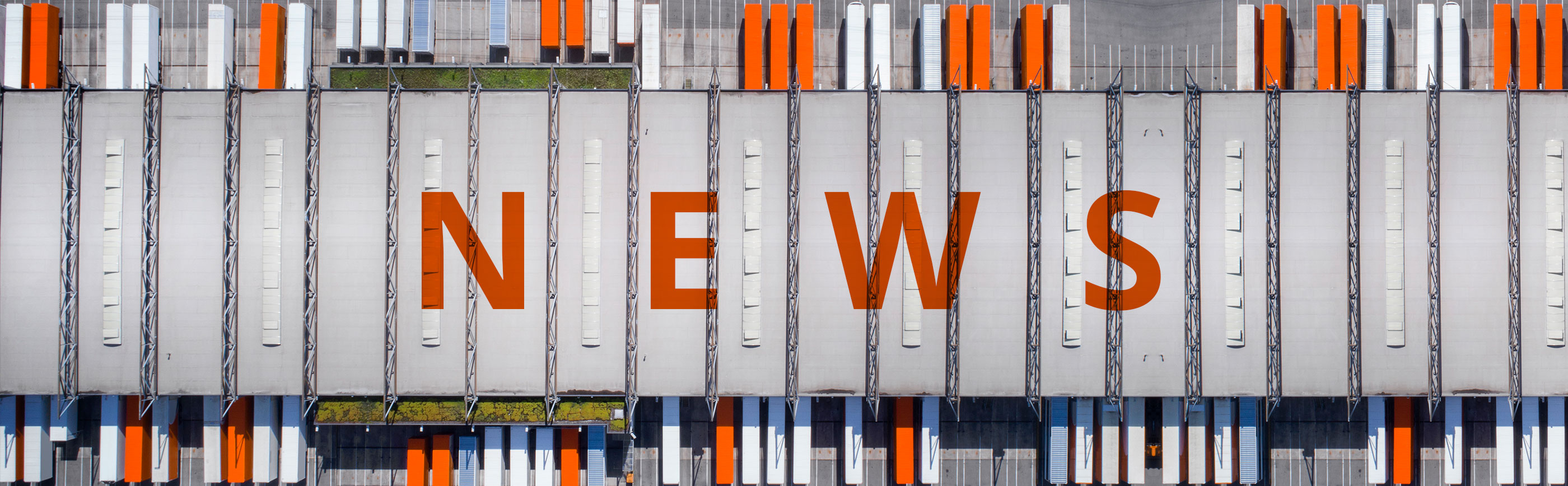 Sentro Supply Chain news
